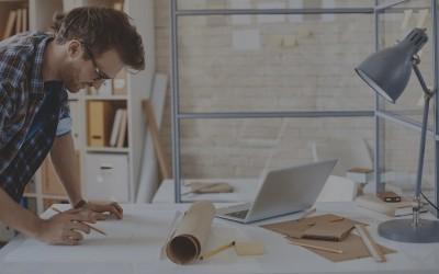 Come fare pubblicità per uno studio di architettura