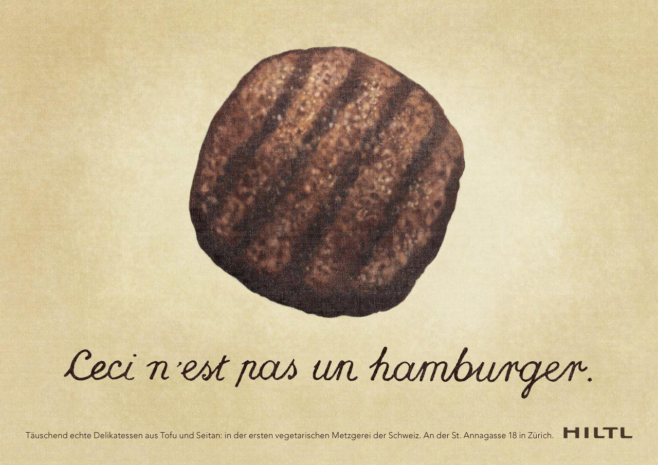 ceci-n'est-pas-un-hamburger