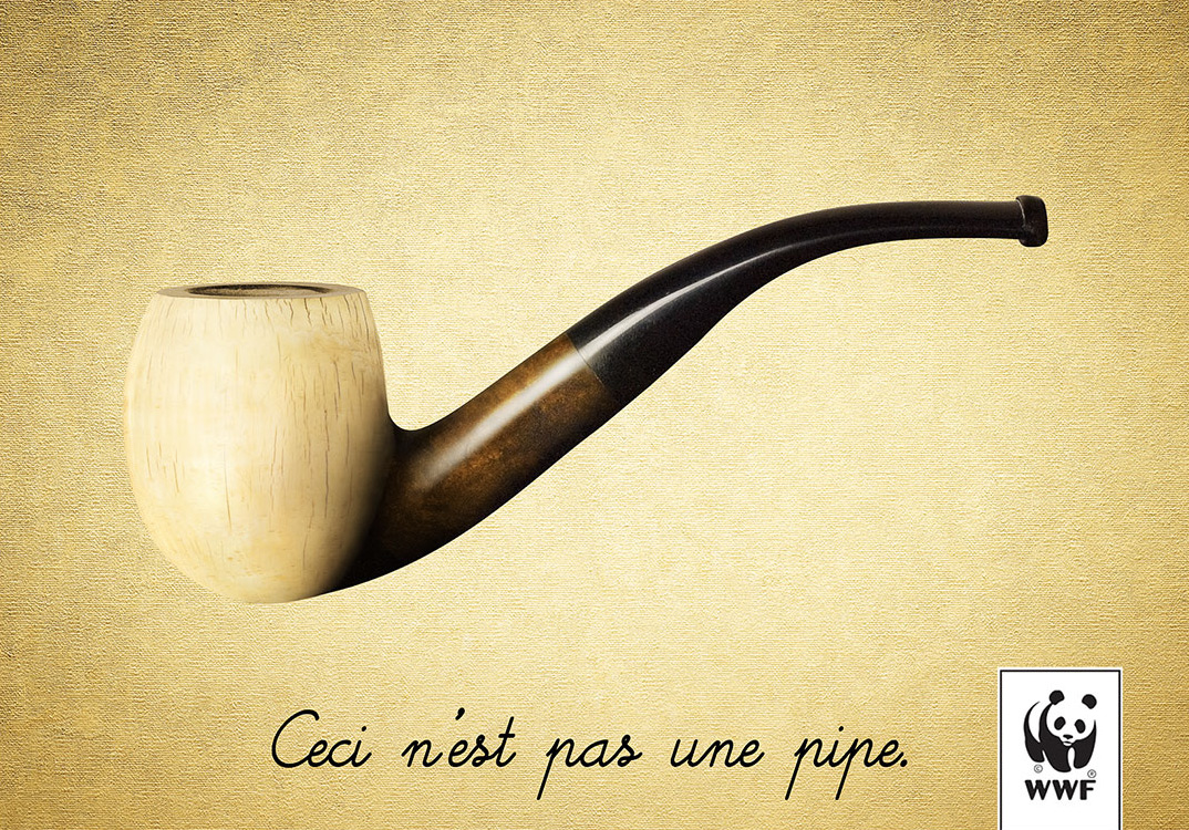 pipe-or-elephant-