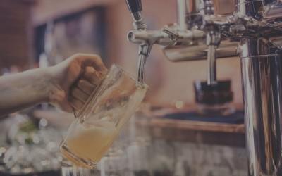 Come fare pubblicità per una birreria