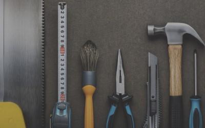 Come fare pubblicità per una ferramenta