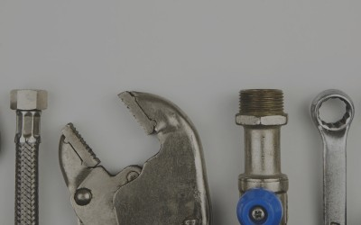 Come fare pubblicità per un idraulico