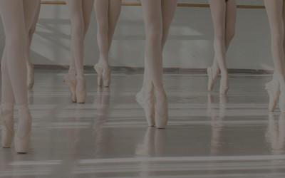 Come fare pubblicità per una scuola di ballo