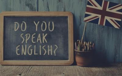 Come fare pubblicità per una scuola di lingue