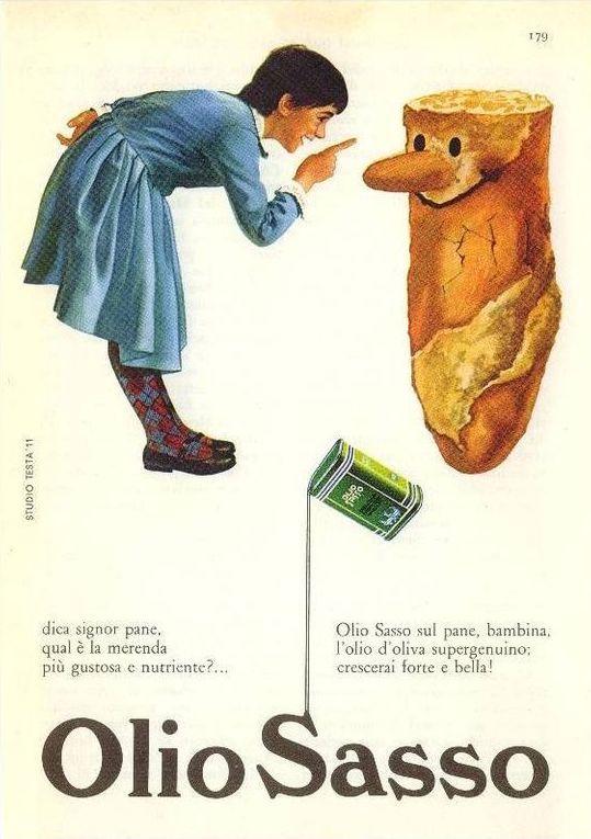 dica signor pane
